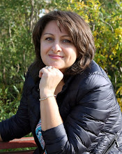 Tatiana Belikova
