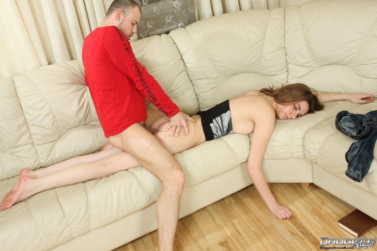 tape bondage porn