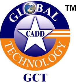 Global Cadd Tech
