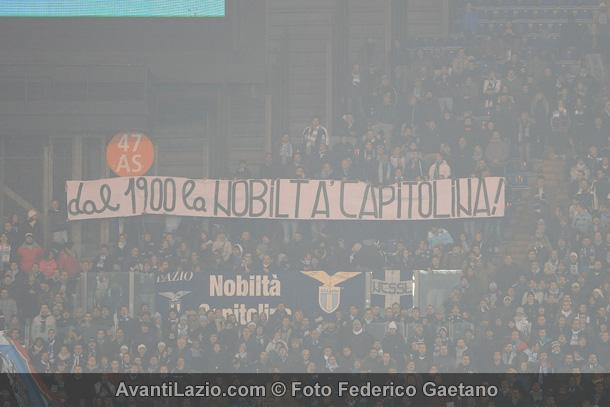 Le Mouvement en Italie . - Page 9 0025-Lazio-Catania_Coppa-Italia_2012-2013_22