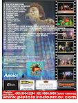 Contra capa DVD 2012