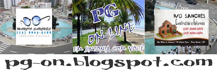 PG On Line