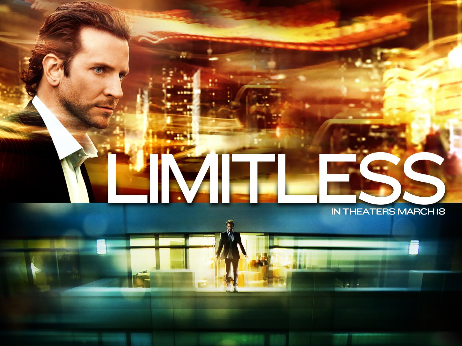 http://3.bp.blogspot.com/-BrsqrHk49jg/TbztB_5wTpI/AAAAAAAAADI/PKrUtxuKLI0/s1600/Bradley_Cooper_in_Limitless_Wallpaper_1_800.jpg