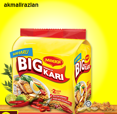 http://www.maggi.com.my/Pages/landing.aspx