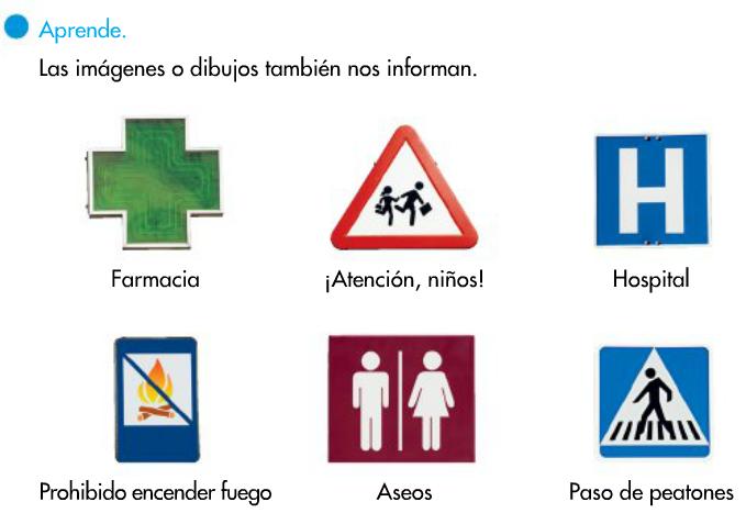 http://www.primerodecarlos.com/SEGUNDO_PRIMARIA/tengo_todo_4/root_globalizado5/ISBN_9788467808810/activity/U05_189_01_AI/visor.swf