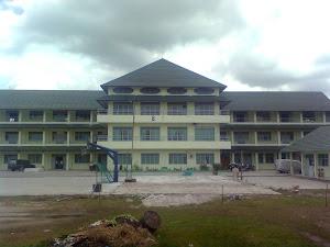 kampus muhammadiyah
