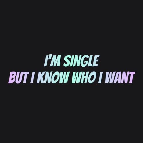 singles leipzig kostenlos