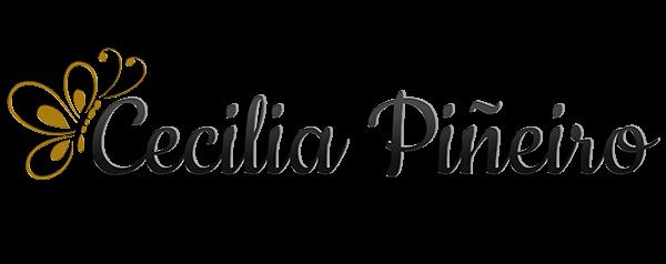 Cecilia Piñeiro Página Oficial