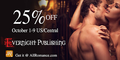 https://www.allromanceebooks.com/storeSearch.html?sortBy=recentlyAdded&searchBy=publisher&qString=Evernight+Publishing