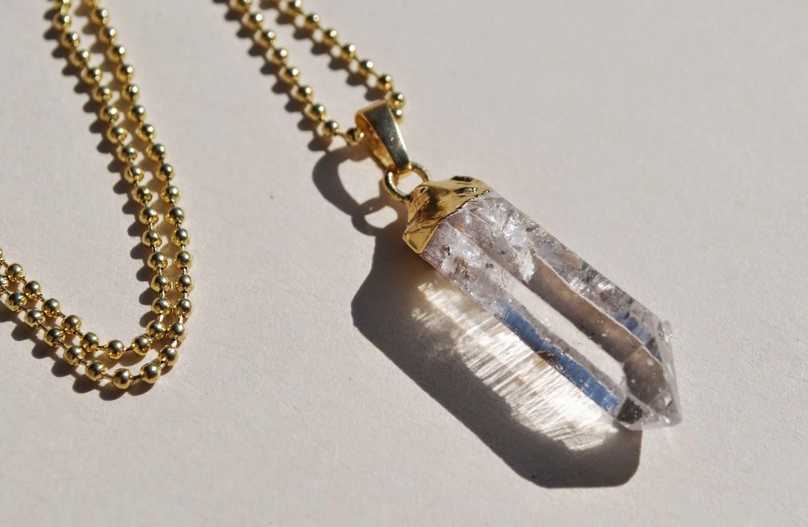 Violet Plum Jewellery