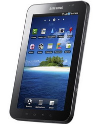 Samsung Galaxy Tab for US Cellular in time for the holiday season