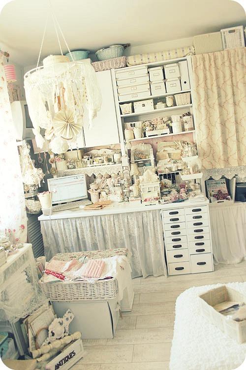 schlaflos in nrw march 2011. Black Bedroom Furniture Sets. Home Design Ideas