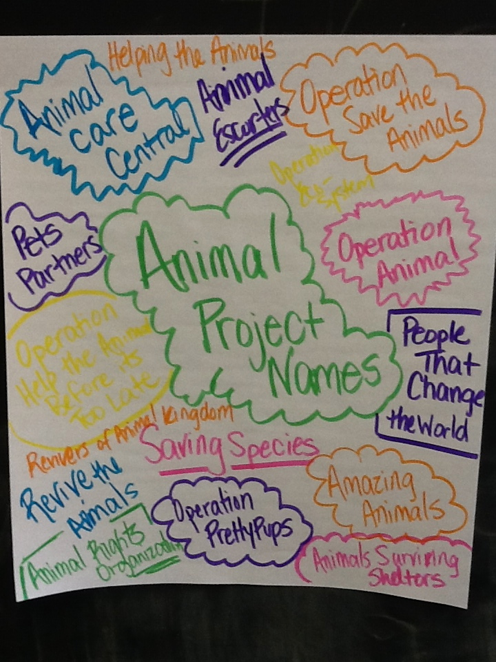 service learning project Service learning template use this template to plan your service learning project project name: short description of the project: goal(s): what do i want to accomplish.