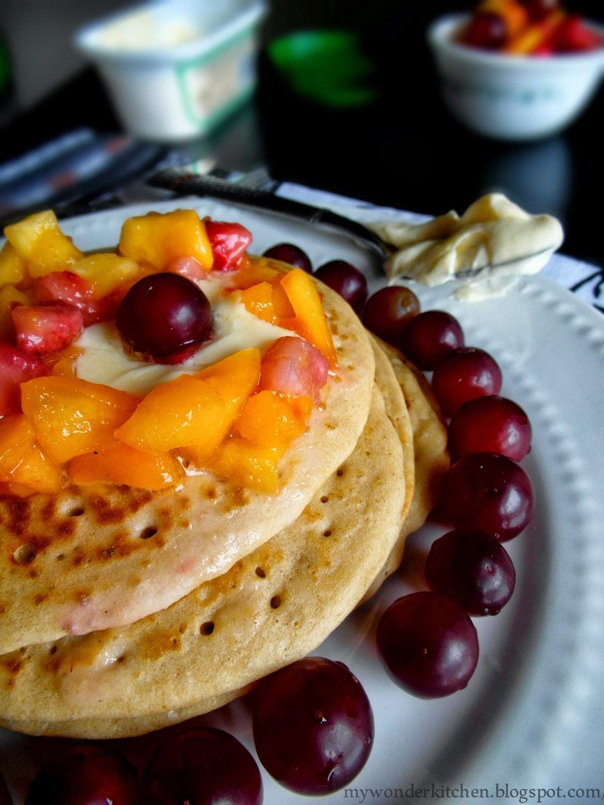 wholewheat_pancake