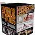 Horror Stories from Denmark Box set - Free Kindle Fiction