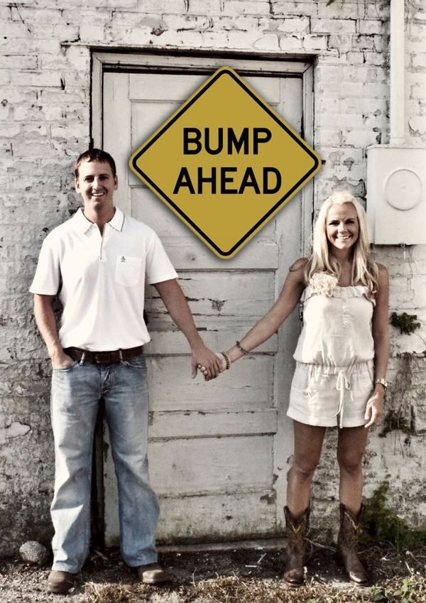 I Heart Pears: 22 Awesome Pregnancy Announcement Ideas