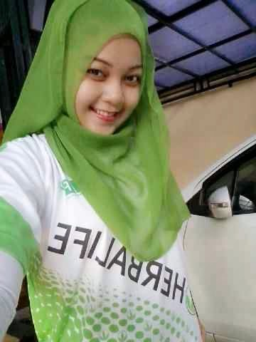 Konsultan Independent Distributor Herbalife