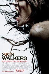 Skinwalkers 2006 Hindi Dubbed Movie Watch Online