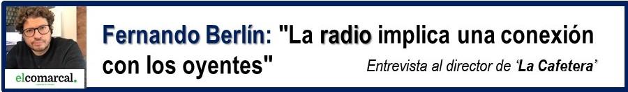 LA RELACIÓN RADIO-OYENTE