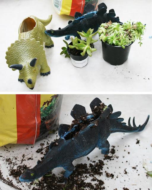 Dinosaur+Planter+2.jpg