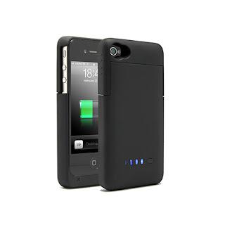 http://137.devuelving.com/producto/bateria-funda-para-iphone4/4s-negra-32.0027/11875