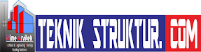 Jasa Hitung Struktur Konstruksi