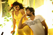 Love You Bangaram Romantic Photos Gallery-thumbnail-1