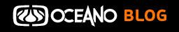 Oceano Blog