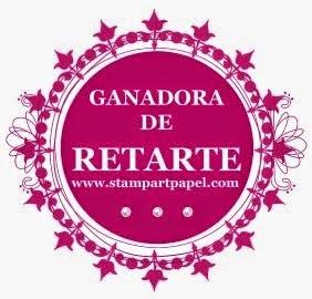 Retarte # 14