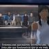 Avatar: La leyenda de Korra 3-12