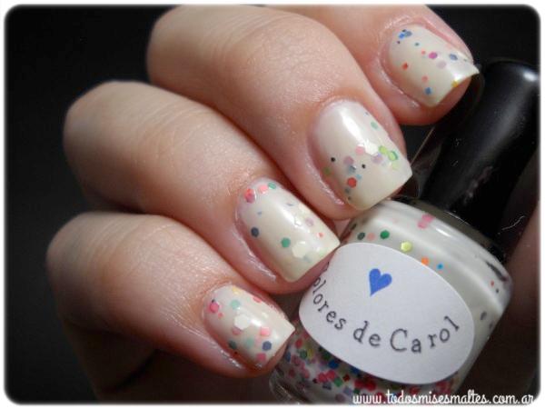 colores-de-carol-i-smell-spring