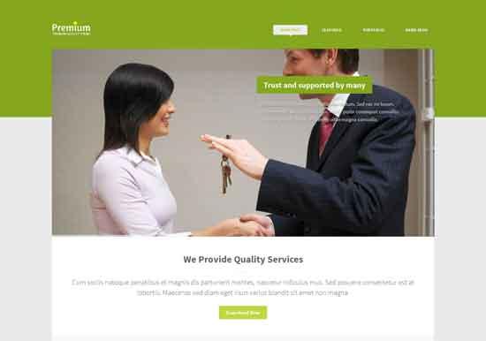 http://3.bp.blogspot.com/-Bs6mbzUIBfQ/U9jEeu2bDiI/AAAAAAAAaA0/j7L75SRde9A/s1600/Free-Premium-%25E2%2580%2593-WordPress-Theme.jpg