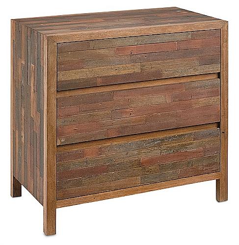 rustic repurposed wood furniture all new the designer