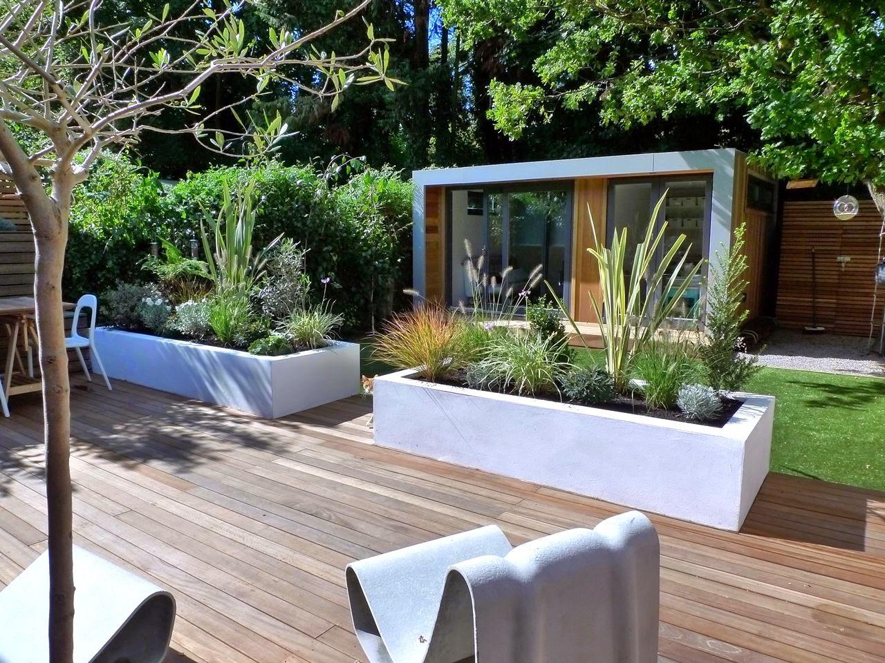 Giardini idee da copiare gallery of altalene da giardino spazi