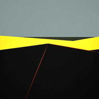 Fábián+Zoltán+festmény+kép+fotó+művész+magyar+hungarian+artist.jpg