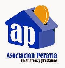 Gerente Asociación Peravia aclara esta entidad no guarda relación con el banco Peravia.