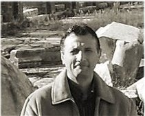 Antonio Ventaja