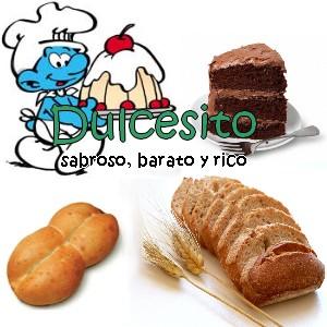 Logos De Panaderia Y Pasteleria | Joy Studio Design Gallery - Best ...