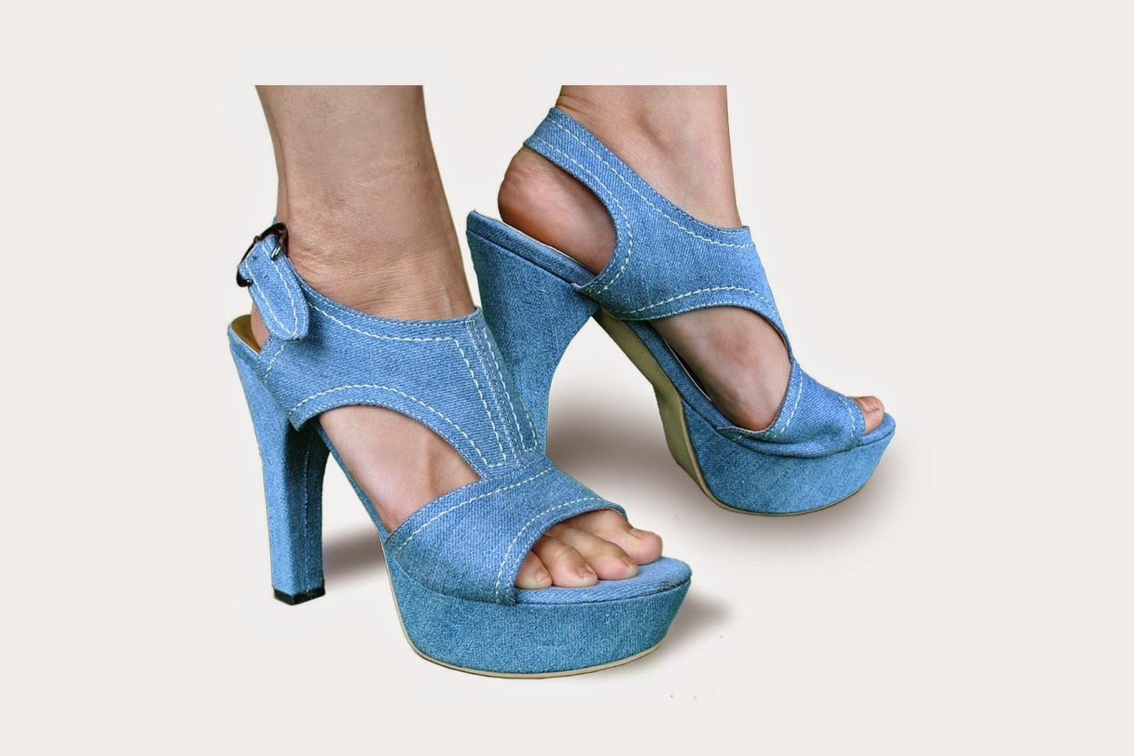 Jual Sandal High Heels Cibaduyut , Grosir Sandal High Heels Cibaduyut , Sandal High Heels Cibaduyut  Harga Murah, Sandal High Heels Cibaduyut  Online Murah
