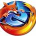 Perang Browser Masih Berlanjut