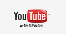 Acompanhe os vídeos do Blog do EA pelo You Tube (Dois canais)