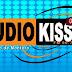 Escuchar en vivo - Radio AudioKiss