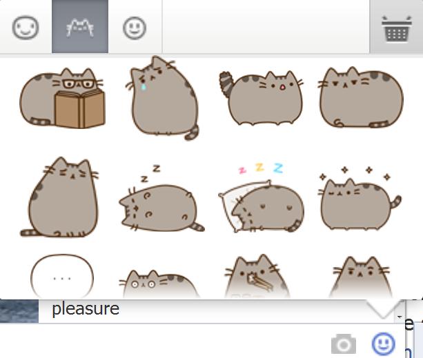 SMM Buzz: Wow! Facebook Emoticons Update!!!