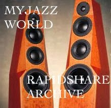 myjazzworld archive