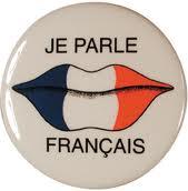 parler français à Berlin