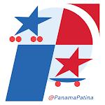 PanamaPatina