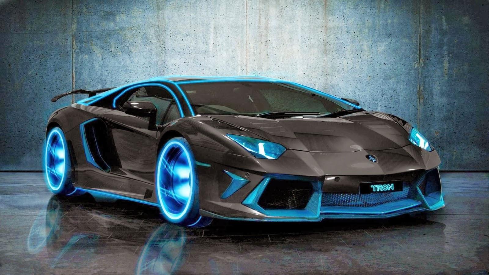 Lamborghini Egoista Price 2017 >> Lamborghini aventador black velg light | Car Wallpaper High Quality