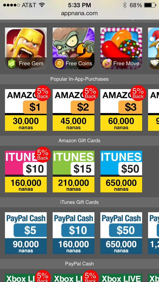 How To Get Clash of Clans Gems For Free: How To Get Clash of Clans ...