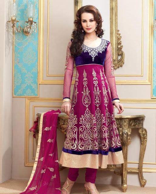 -umbrella-frocks-anarkali-fancy-frock-clothes-new-latest-indian-suits