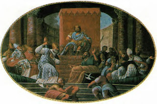 story-nicaea1-wmaster.bmp